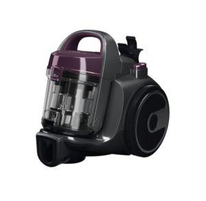 Прахосмукачка Bosch BGC05AAA1